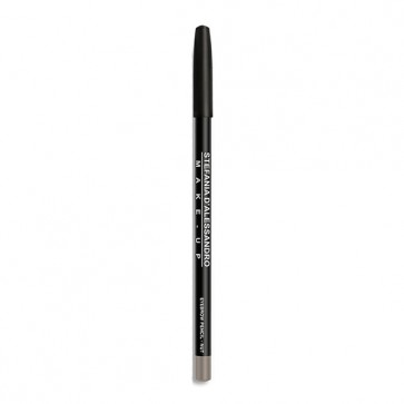 Stefania D'Alessandro Makeup Pencil Nut