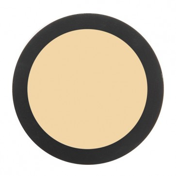 Stefania D'Alessandro Powder Foundation Cold 01