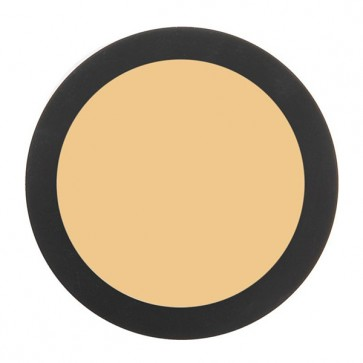 Stefania D'Alessandro Powder Foundation Cold 02