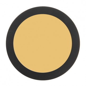 Stefania D'Alessandro Powder Foundation Sand 01