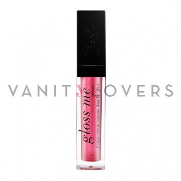 Sleek MakeUP Gloss Me Rose