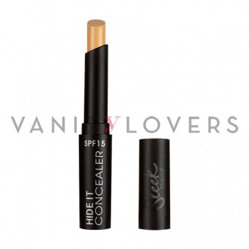 Sleek MakeUP Hide It Concealer 2
