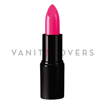 Sleek MakeUP True Color Lipstick Loved Up