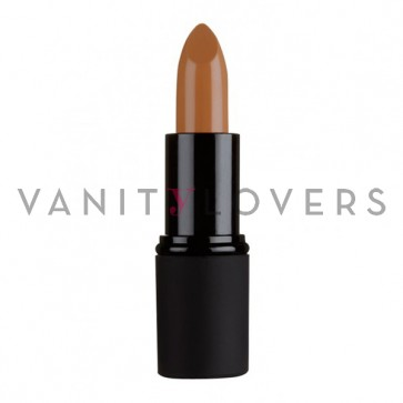 Sleek MakeUP True Color Lipstick Naked