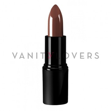 Sleek MakeUP True Color Lipstick Tweek