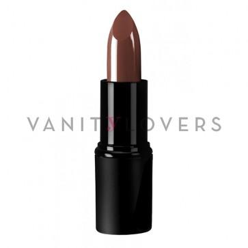 Sleek MakeUP True Color Lipstick Tweek