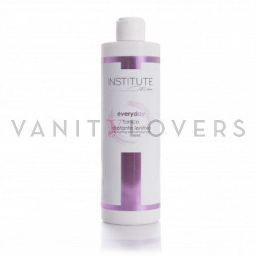 Institute Everyday - Tonico Idratante Lenitivo 500ml