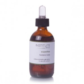 Institute Expertise - Estratto Vegetale Hedera Helix 50ml