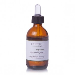 Institute Expertise - Estratto Vegetale Glycyrrhiza Glabra 50ml