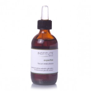 Institute Expertise - Estratto Vegetale Fucus Vesiculosus 50ml