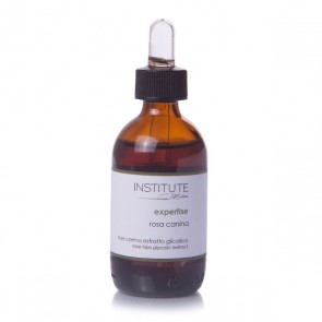Institute Expertise - Estratto Vegetale Rosa Canina 50ml