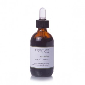Institute Expertise - Estratto Vegetale Ruscus Aculeatus 50ml