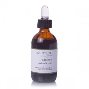Institute Expertise - Estratto Vegetale Salvia Officinalis 50ml