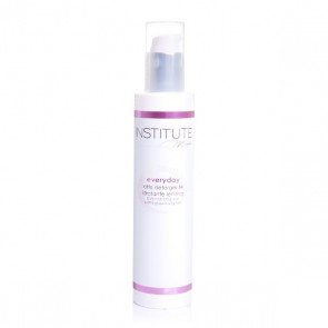 Institute Everyday - Latte Detergente Idratante Lenitivo 200ml