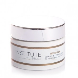 Institute Advance - Crema Lift prime rughe 50ml