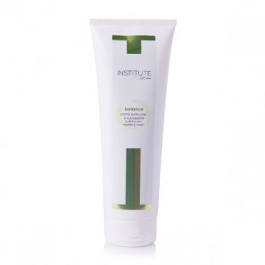 Institute Balance - Crema Purificante e Opacizzante 250ml