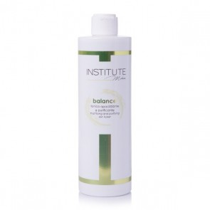 Institute Balance - Tonico Purificante e Opacizzante 500ml