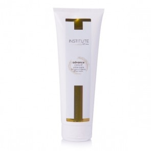 Institute Advance - Crema Lift prime rughe 250ml