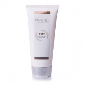 Institute Body - Balsamo Mani  100ml