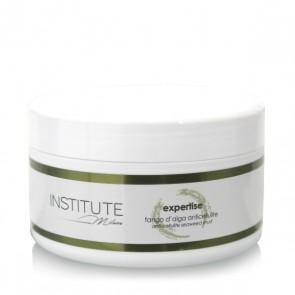 Institute Expertise - Fango D'Alga Anticellulite 500ml