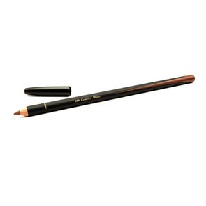 Aegyptia Eye & Lip Pencil 207 Light Brown