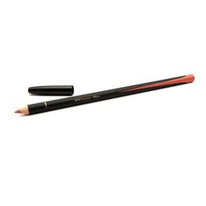 AegyptiaEye & Lip Pencil 209 Mandarin