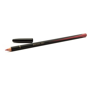 Aegyptia Eye & Lip Pencil 211 Coral