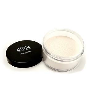 Aegyptia Loose Powder 01