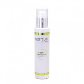 Institute Balance - Siero Oligopure 50ml