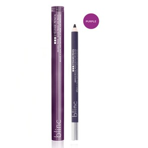 Blinc Eyeliner Pencil purple - matita eyeliner viola
