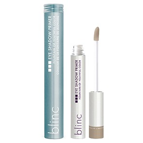 Primer Occhi Light Tone Blinc