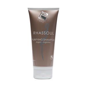 Esprit Equo Purifying shampoo