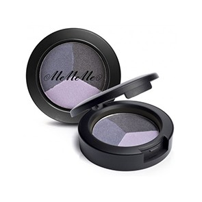 MeMeMe Eye Inspire Trio Eyeshadow Elegant Eyes