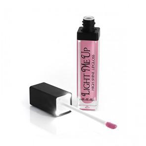 MeMeMe Light Me Up Lip Gloss Luminous
