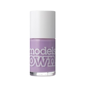 Smalto Models Own Lilac Dream