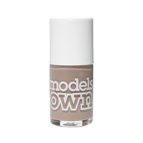 Smalto Models Own Nude Beige