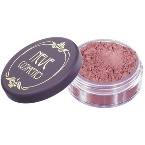 Neve Cosmetics Blush Liberty