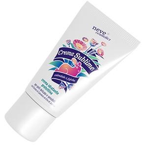 Crema Sublime Neve Cosmetics