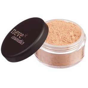 Neve Cosmetics Fondotinta Tan Neutral High Coverage