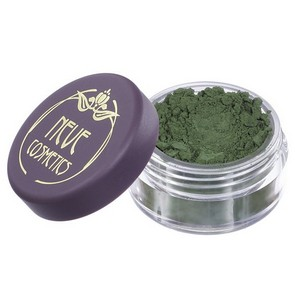 Neve Cosmetics Ombretto Jazz
