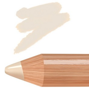Neve Cosmetics Pastello occhi avorio/beige