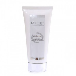 Institute Platinum - Maschera Antieta' Globale 100ml