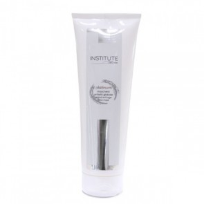 Institute Platinum - Maschera Antieta' Globale 250ml
