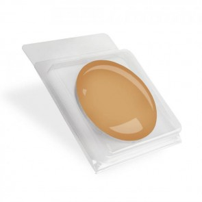 Stefania D'Alessandro Powder Foundation Sand 03 - refill