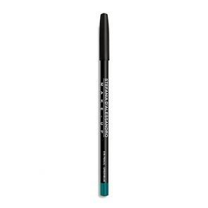 Stefania D'Alessandro Makeup Pencil Greenblue