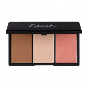 Sleek MakeUP Face Form Light