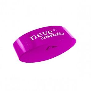 Neve Cosmetics Temperino DoubleSwitch - temperamatite trucco