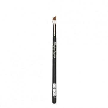 Korah Pennello 230 Eyeliner / Eyebrow