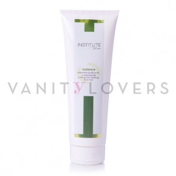 Institute Maschera di Bamboo 200 ml