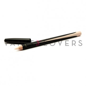 Aegyptia Concealer Pencil 501 Light